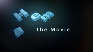 Ahem The Movie
