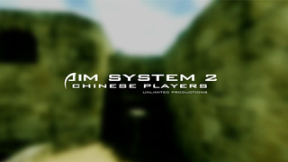 Unlimited-Aim SYSTEM 2