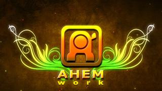 aHem mini movie 2