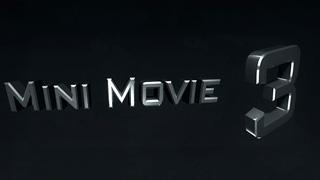 aHem mini movie 3