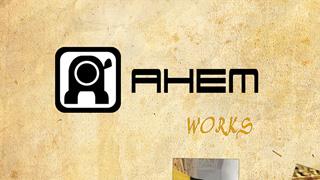aHem mini movie