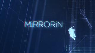 MiRRORiN